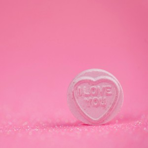 love, candy heart, I love you