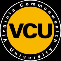 VCU emblem
