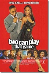 220px-Two_can_play_that_game_poster