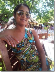 me sunday brunch